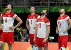 Znamy dokładny terminarz mistrzostw Europy siatkarzy