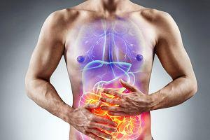 Choroby zapalne jelit - przyczyny, objawy, leczenie