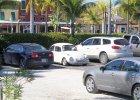 Amerykanie jeżdżą coraz starszymi samochodami | Raport