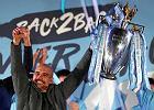Manchester City gotowy, by zapłacić 95 milionów euro za gwiazdę Napoli. Padnie transferowy rekord?
