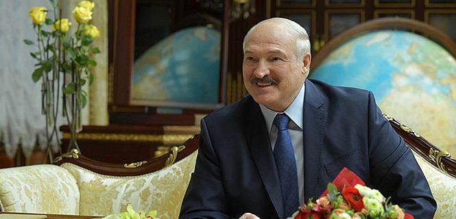 Białoruś. Łukaszenka zdymisjonował rząd. Dwa miesiące przed wyborami