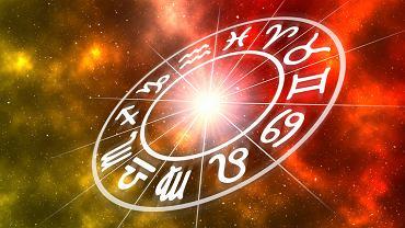Horoskop dzienny 6 sierpnia 2018 roku. Zobacz, co szykują dla ciebie gwiazdy
