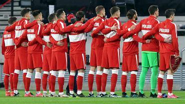 Jest nowy ranking FIFA! Zmiana miejsca reprezentacji Polski