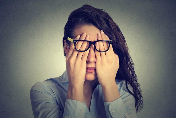 Wypalenie zawodowe ma wpływ na pracę serca i może doprowadzić do śmiertelnego zagrożenia
