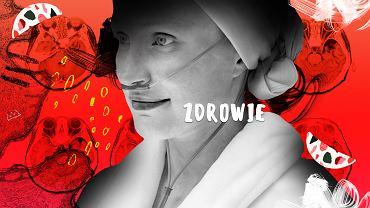 Zdrowie wśród najwyższych wartości Polaków