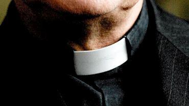 Ksiądz z parafii w Weryni zakażony koronawirusem  (zdjęcie ilustracyjne)