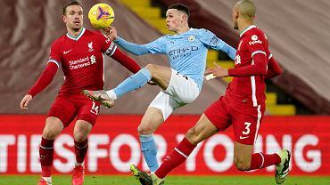 Kapitan Liverpoolu nie dogadał się z klubem. Szykuje się transferowy hit