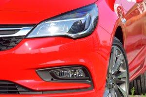 Rekordowe zyski General Motors, właściciela fabryki aut w Gliwicach