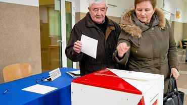 Wybory samorządowe 2018. Kto może zostać wójtem, burmistrzem lub prezydentem miasta?