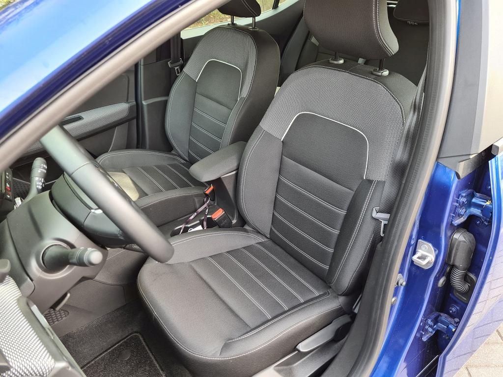 Dacia Sandero 1.0 TCe 100 LPG