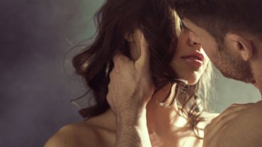 Ochota na seks zmienia się w ciągu roku - dowodzą badadcze