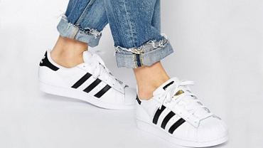 Źródło: www.instagram.com/adidas_superstars