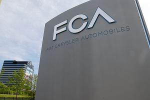Fiat Chrysler + Peugeot Citroen = Stellantis