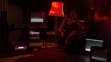 'Pieśni współczesne' - Materiały promocyjne