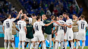 Piłka nożna dramatycznie traci widzów. Zatrważające wyniki Euro 2020