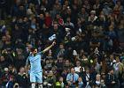 Liga Mistrzów. Ilkay Gundogan: Manchester City jest większy niż Bayern Monachium