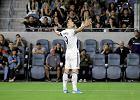 """""""Zlatan chce dla nas grać"""". Manchester United miał chrapkę, nieoczekiwanie może zostać wyprzedzony"""