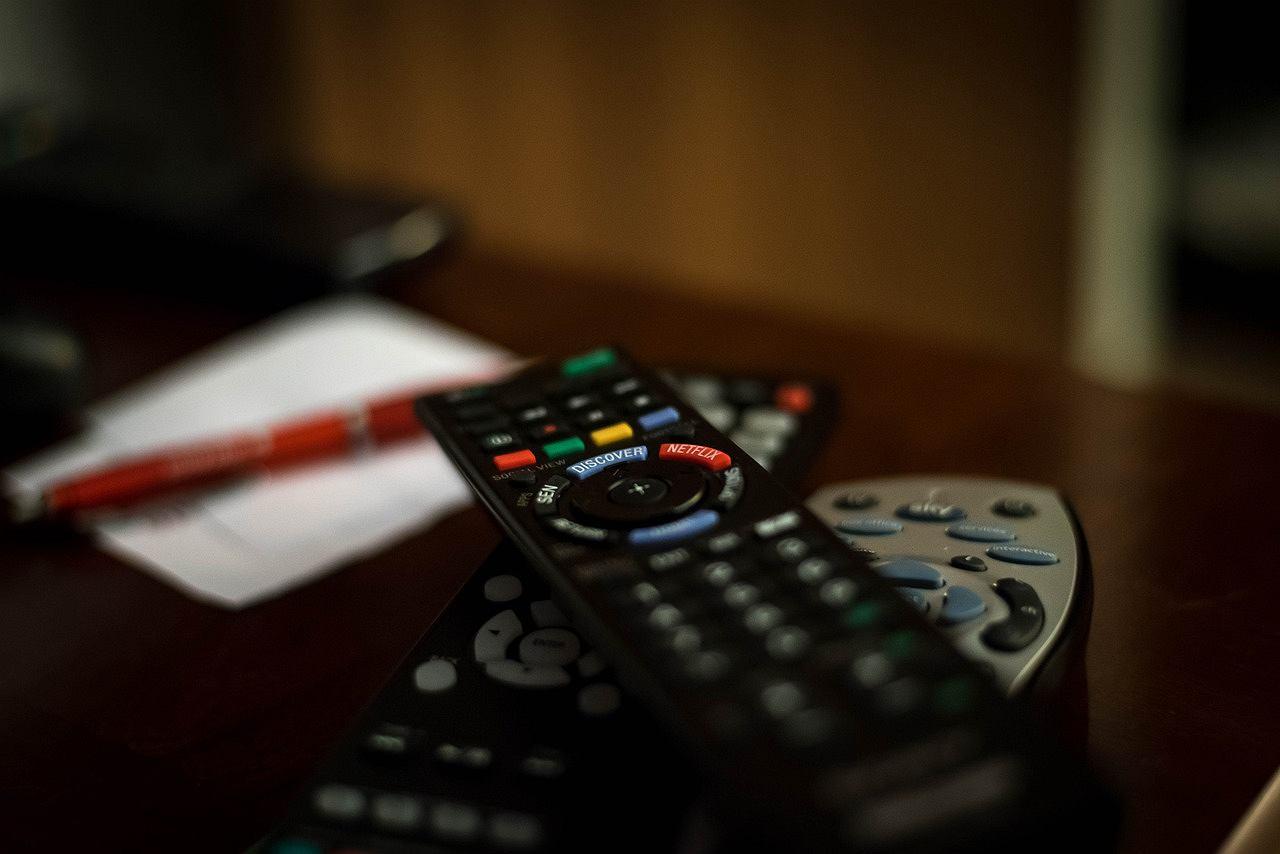 Abonament RTV 2020. Czy trzeba wpuścić kontrolera do mieszkania?