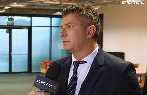 Mateusz Borek wskazał, kto powinien być trzecim bramkarzem kadry na Euro