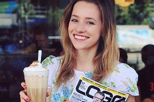 Magazyn LOGO znów wybrał Miss Instagrama!