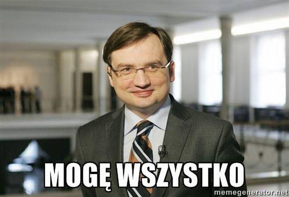 https://bi.im-g.pl/im/21/10/15/z22089505IH,Ziobro-bedzie-rzadzic-sadem---Memy.jpg