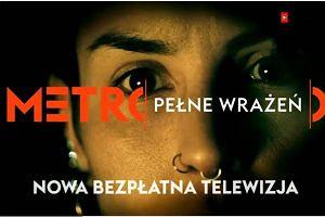 Discovery Polska został współwłaścicielem kanału Metro