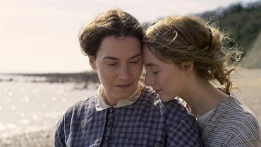 Kadr z filmu /