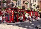 Restauracje tylko dla zaszczepionych - tak zrobiła Irlandia. Francja też wprowadza ograniczenia