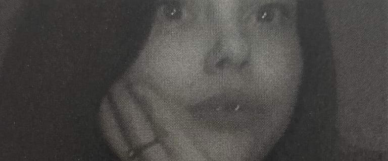 Olsztyn. Rozpoczęły się poszukiwania 16-letniej Barbary Michalskiej