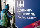 Biathlon. Doping. Mistrzostwa świata w Hochfilzen. Policyjna obława na pokoje Kazachów. To tylko część dochodzenia, które zaczęło się już w styczniu