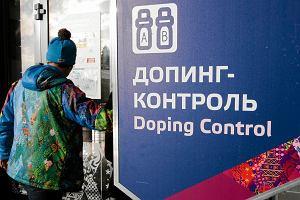 Co trzeci lekkoatleta przyznał, że brał zakazane substancje, a na MŚ w 2011 roku nie wpadł praktycznie nikt