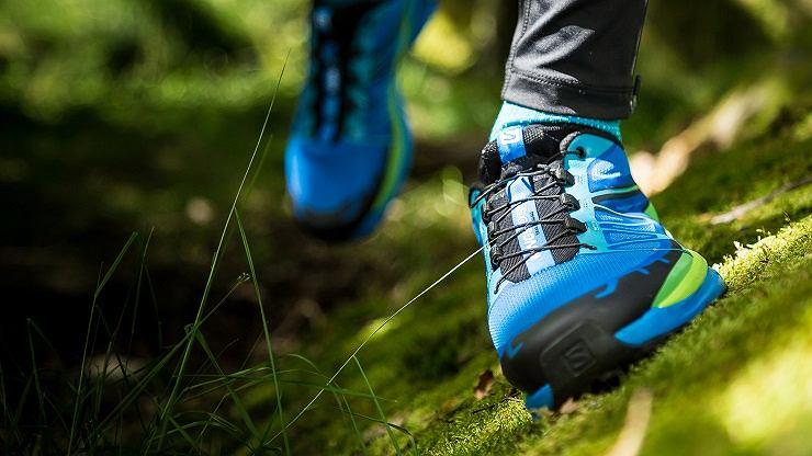 Fot. www.outdoorsmagic.com / Autor: Łukasz Warzecha