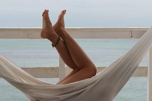 Jak wysmuklić nogi? Poznaj najlepsze ćwiczenia na nogi