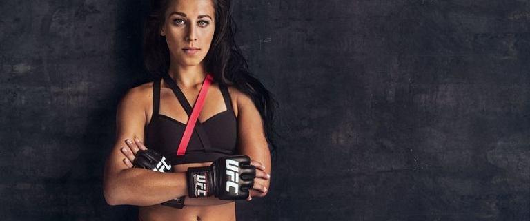 Joanna Jędrzejczyk - wszystko, co chciałabyś wiedzieć o mistrzyni MMA, ale bałabyś się zapytać [8 WYZNAŃ]