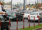 W niedzielę 3. PZU Cracovia Pómaraton Królewski. Jakie będą utrudnienia na drogach