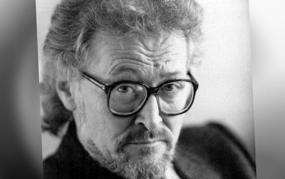 Juliusz Loranc