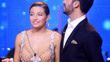 """Julia Wieniawa wie, dlaczego przegrała w """"TzG"""". """"Nie jestem ślepa"""". Edycie Zając nie spodobają się słowa Terrazzino"""