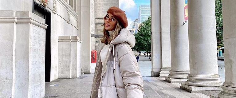 Primark - TOP 6 ubrań na jesień, które są praktyczne i modne! Cena? Zaskakująca!