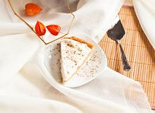 Banoffee Pie - ugotuj