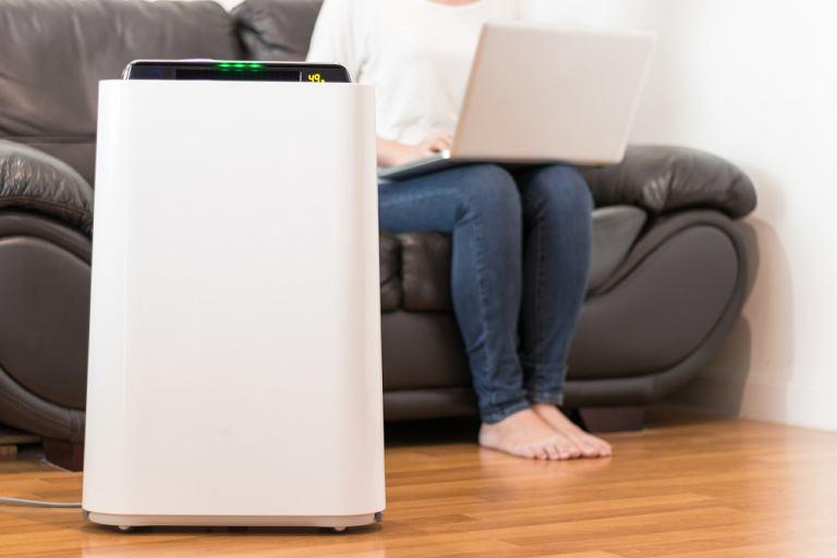 Oczyszczacze powietrza do 1000 zł. Jaki model warto wybrać?