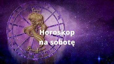 Horoskop dzienny - 4 września [Baran, Byk, Bliźnięta, Rak, Lew, Panna, Waga, Skorpion, Strzelec, Koziorożec, Wodnik, Ryby]
