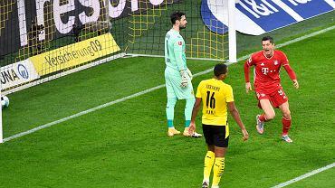 Lewandowski jak maszyna! Polak deklasuje wszystkich rywali w Europie