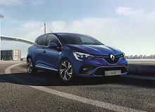 Nowe Renault Clio - skok do wyższej ligi