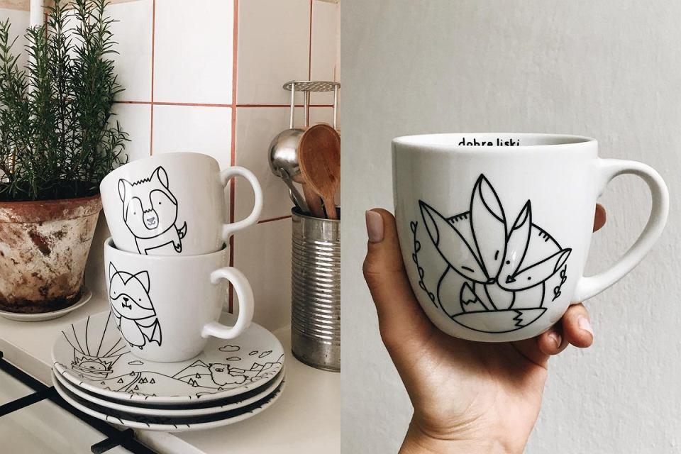 Design po polsku