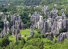 """""""Czarcie kręgi"""" w Namibii, nawiedzony zamek w Grecji. Siedem miejsc na świecie, które niepokoją naukowców"""