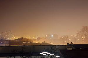 Co z tym smogiem? Sytuacja w kraju jest coraz gorsza i szybko może się nie poprawić