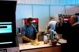 Kuchnia Amica Forum Dyskusje Rozmowy
