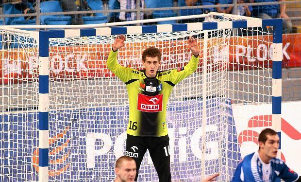 Bramkarz Pogoni Handball wróci do macierzystego klubu