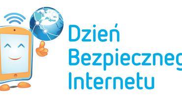 Dzień Bezpiecznego Internetu 2017