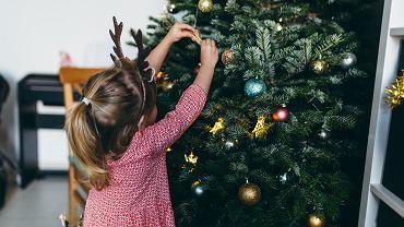 Święta Bożego Narodzenia 2020 - kiedy ubrać choinkę?